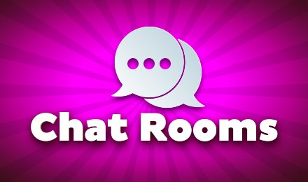 Bingo Chat Room