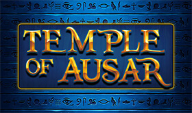 Temple of Ausar